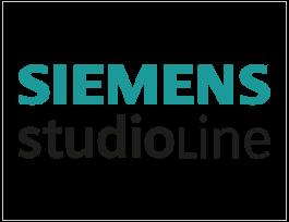 logo studioline